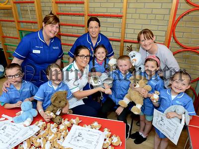 R1920135 nurses