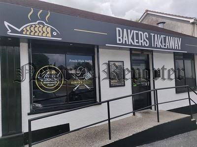 R1921117 baker's 2