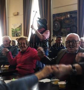 R1921126 dementia cinema cowboy