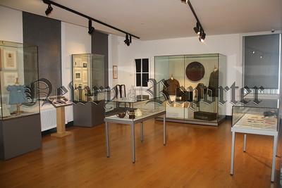 R1922129 museum.JPG