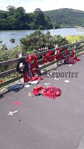 R1923357 POPPY WREATHS NARROW WATER.jpg