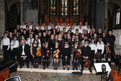 R1922239 Cathedral concert.jpg