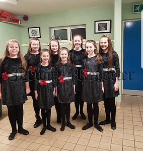 R1924320 Carrickcruppen Junior Ceili Team.jpg