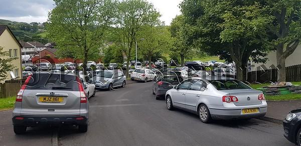R1924110 pairc esler parking .jpg