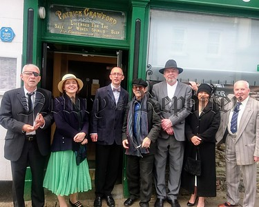 R1926121 BLOOMSDAY ROSTREVOR.JPG
