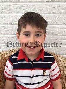R1928145 Lewis has type 1 diabetes.JPG