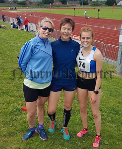 RS1929106 Newry AC