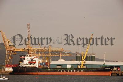R1930109 Point Port