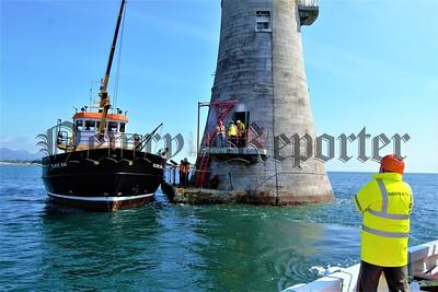 R1932130 lighthouse