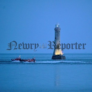 R1932132 lighthouse