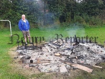 R1932124 casey bonfire