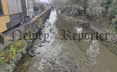 R1932127 HISTORY dirty river