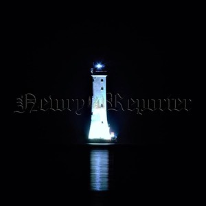 R1932131 lighthouse