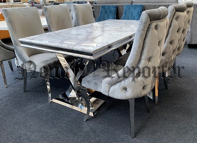 R1932114 New SS&M Table