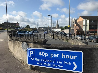 R1934122 ABBEY WAY CAR PARK.jpg