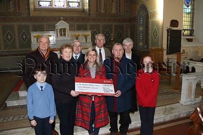 R1906201 bessbrook church cheque.jpg