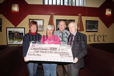 R1906001 cancer research cheque.jpg