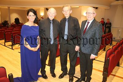R1907223 Cloughmore Male Voice Choir .jpg