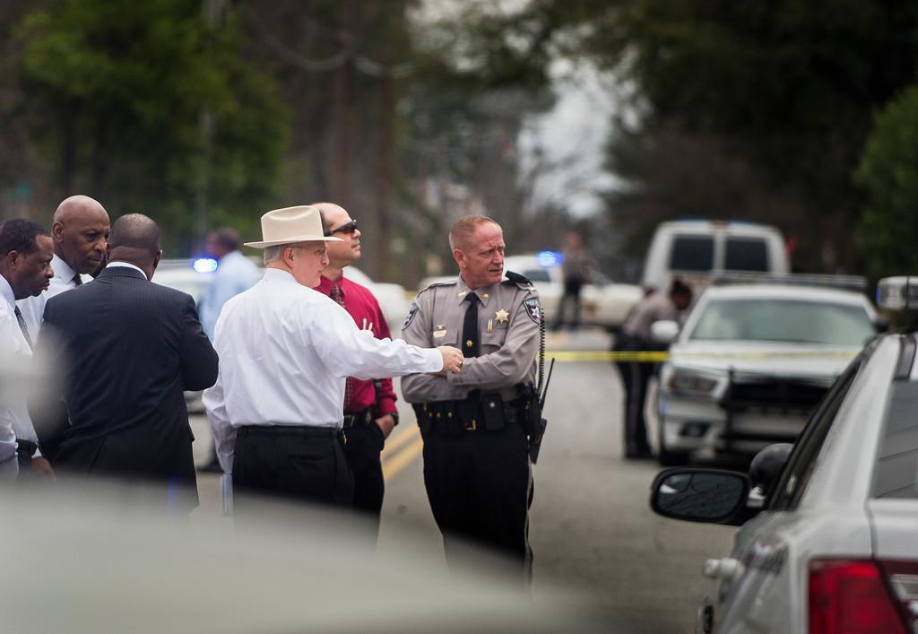 Deputy_Shoots_Suspect