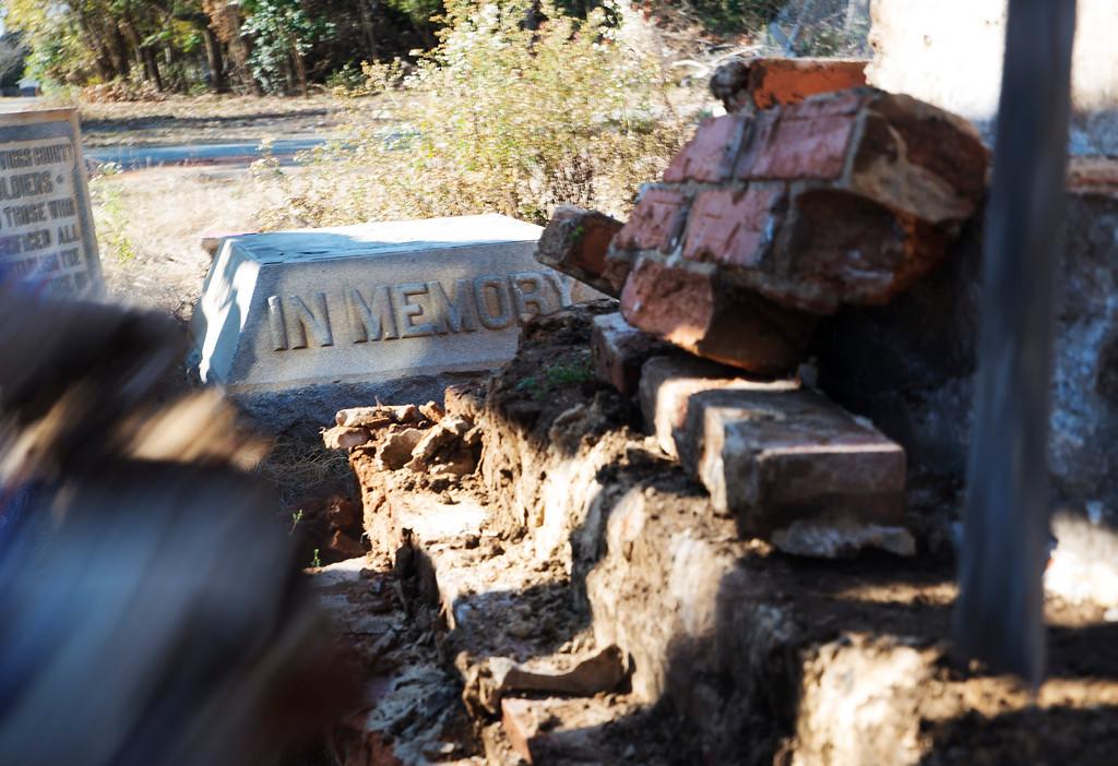 Confederate_Memorial