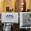 Please photo credit: Communications Bureau, City of Rochester, NY.