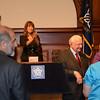 Please Photo Credit: Communications Bureau, City of Rochester