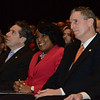 Please photo credit: Communications Bureau, City of Rochester NY