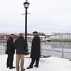 Please photo credit: Communications Bureau, City of Rochester, NY