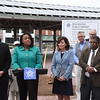 Please photo credit: Communications Bureau, City of Rochester, NY