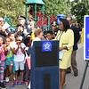 Please photo credit Communications Bureau, City of Rochester, NY.