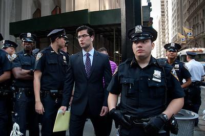 Occcupy Wall Street S17