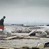 Hurricane Sandy Aftermath