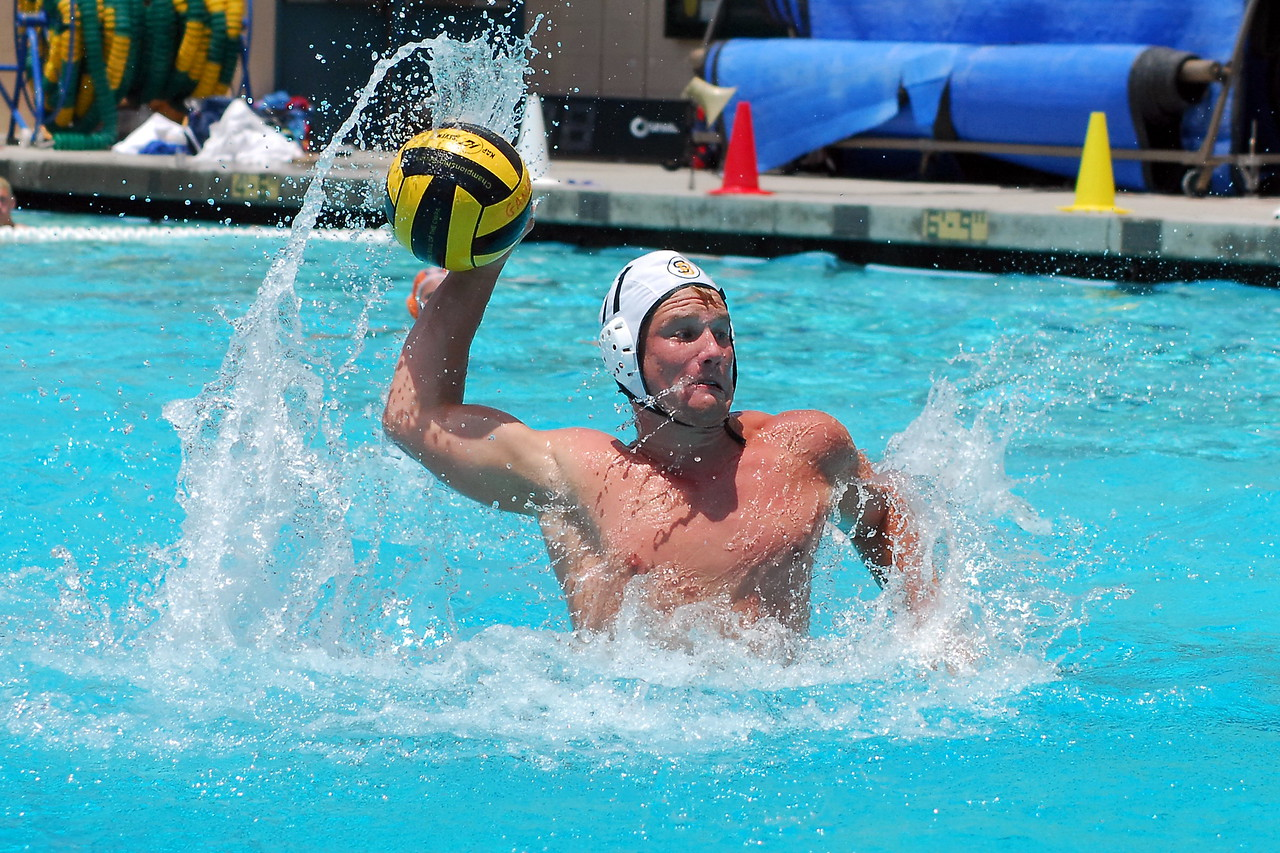 "June ended with a great United States Club Championship for Boys, hosted by Santa Barbara Water Polo Club.  Two weeks later SBWPC hosted the United States Club Championship for Girls.  The USCC is an invitational tournament with the top teams in the Country invited to compete in 14U, 16U, and 18U divisions.  You'll find complete info and results at the <a href=""http://nationalclubchampionships.com/"">USCC web site</a>.  Check out the Sharegroup photo galleries for the 2009 USCC at the following links:  <a href=""/share/2nUXbEnPqBSwc"">2009 Boys USCC</a>, and <a href=""/share/zzsMQqJY2m27g"">2009 Girls USCC</a>.   Note: Not including the thumbnail photos in each gallery, MyWaterPoloPics.com photos were viewed 75,397 times in June."