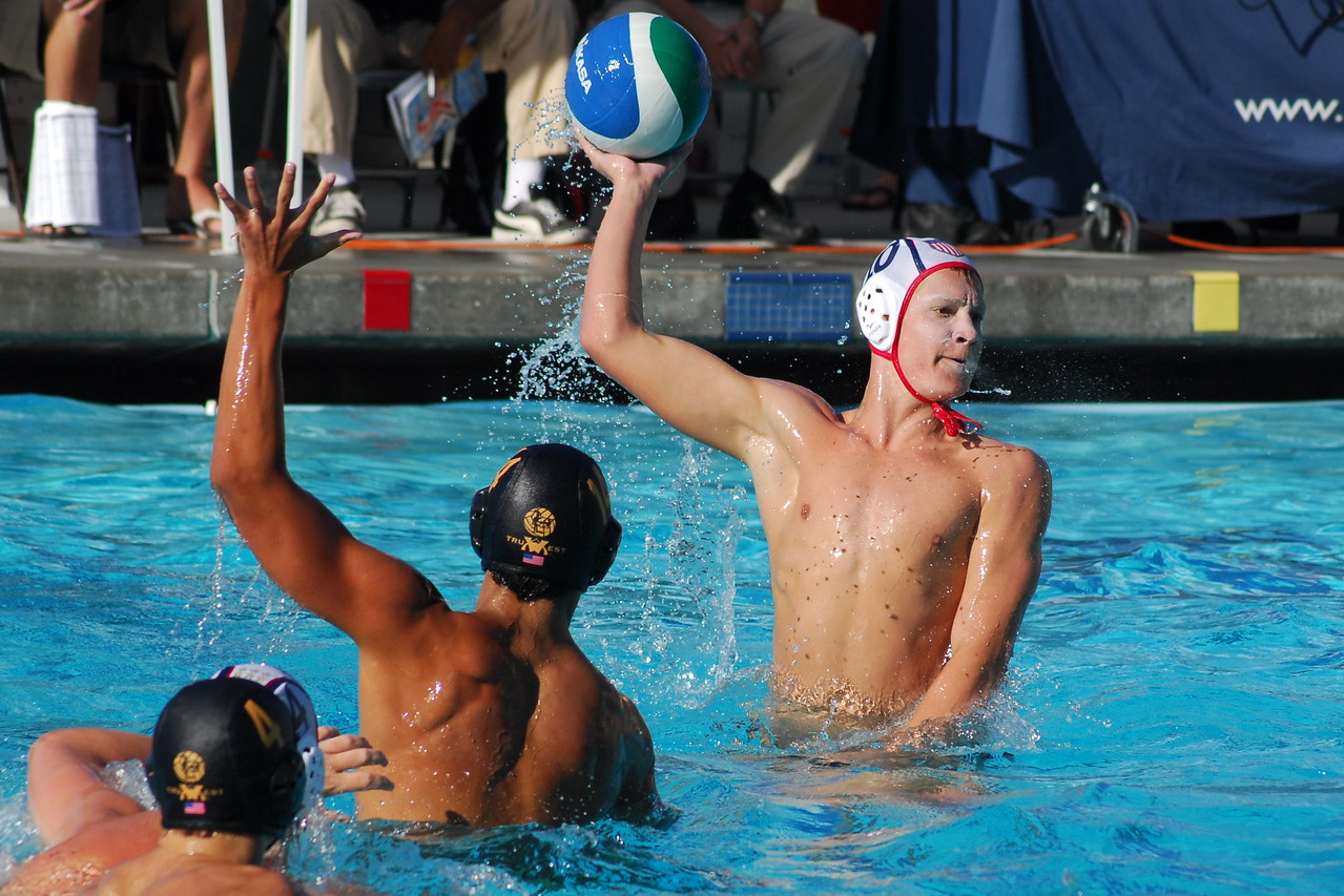 "The S & R Sport USAWP 2010 Junior Olympics took place in Los Angeles recently. There was some great competition including a number of shoot outs in the final games.   Click here for the <a href=""/share/Junior-Olympics-Boys"">Boys Galleries</a>. Click here for the <a href=""/share/Junior-Olympics-Girls"">Girls Galleries</a>.  Click here for the <a href=""/share/Junior-Olympics-Coed-10U"">Coed 10U</a>.  <a href=""https://www.dbwebwhim.net/cgi-bin/start.cgi/NJO_OMID/2010_njo_divselect.htm"">Click here</a> to see complete results.    The Official Tournament Photographer was <a href=""http://www.usasportsphotography.com/"">USA Sports Photography</a>.  Check them out for team photos and action shots.  Note: Not including the thumbnail photos in each gallery, MyWaterPoloPics.com photos were viewed 61,534 times in July."