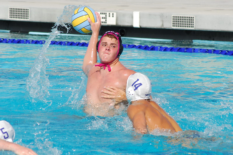"March events included the <a href=""/share/sVj2Z1Rxpt77g"">UCSB Gaucho Spring Invite</a>, 16U Boys Cal Cup round 3, and Commerce Cup 12U competition.  Note: Not including the thumbnail photos in each gallery, MyWaterPoloPics.com photos were viewed 224,651 times in March."