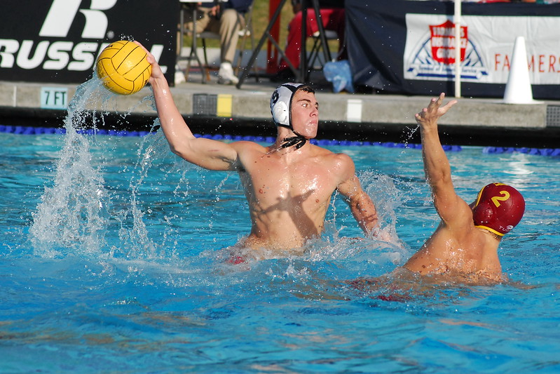 "The 2009 CIF SS Boys high school Championship games took place in November at the William Woollett Aquatics Center at Irvine High School.  Click here for the <a href=""/share/8c9QcLejqrIKU"">CIF SS Boys Championships</a> Galleries for most of the games.  The USAWP Speedo Cup took place in November in Ann Arbor, Michigan.  Click here for a link to some of the <a href=""/share/2LkIQtTPLLZKc"">Girls Speedo Cup</a> Galleries.  Click here for both the <a href=""http://usawaterpolo.org/press/2009SpeedoCup/2009SpeedoCupScheduleResults.aspx"">Boys and Girls Speedo Cup Results</a>.  Note: Not including the thumbnail photos in each gallery, MyWaterPoloPics.com photos were viewed 113,425 times in November."