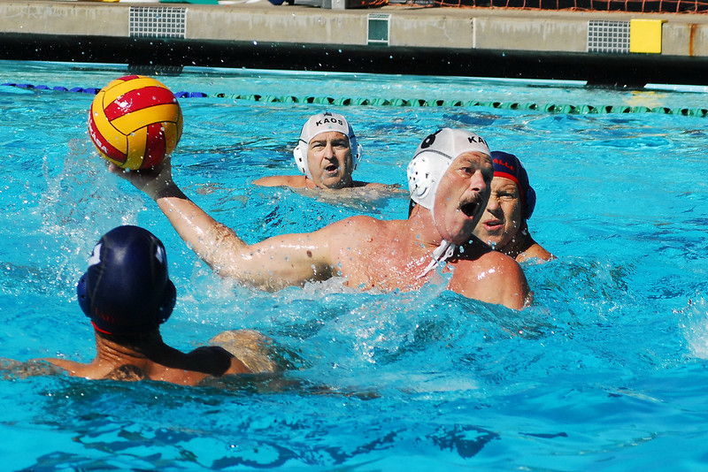 "<a href=""/share/ArhOZDXoFCOJE"">Masters Nationals 2008</a> took place in Moraga, California, with Men and Women competing in age groups from 20+ to 60+.  6/7/08"