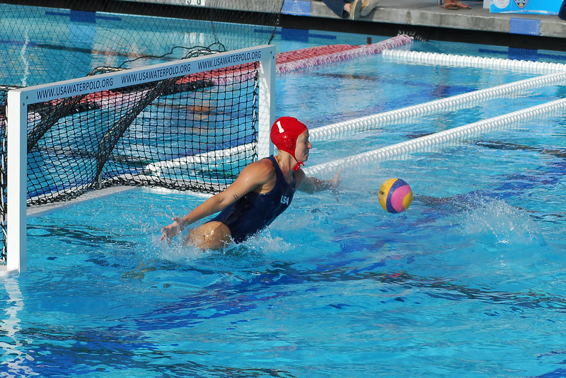 "The FINA World League Super Finals for Women came to California this year.  Congratulations to the USA women for taking the gold over Australia.  Other teams included Greece, Russia, China, Hungary, Netherlands, and Canada.  <a href=""/share/WUmzpGHVe6KRE"">Click here</a> to see photo galleries for the last couple of days.  Note: Not including the thumbnail photos in each gallery, MyWaterPoloPics.com photos were viewed 79,104 times in June."