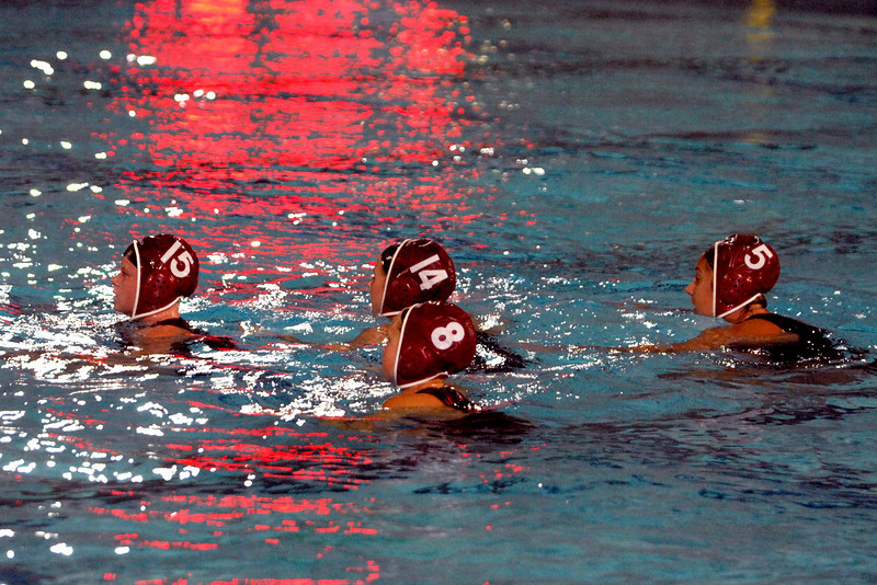 "MyWaterPoloPics.com launched on March 13, 2008.  The opening slide show on the Home page includes photos from the <a href=""/gallery/4409252_W8ovb#310479031_4dZMf"">Featured Photos</a> gallery which will be updated regularly. It's got something for everyone, from 10U to International competition.  3/13/08"