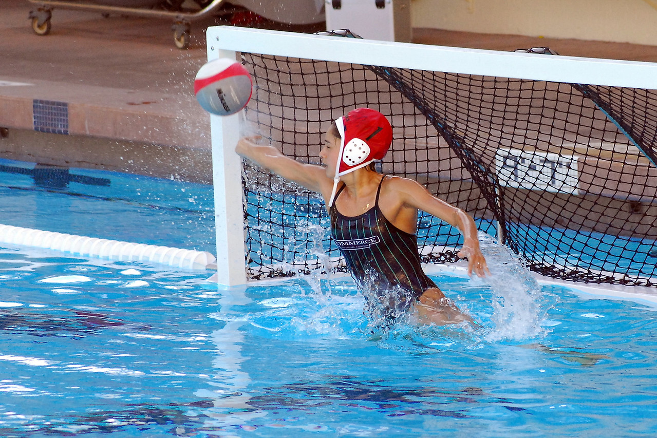 """The S & R Sport USAWP 2009 Junior Olympics was a great success - hosted by the Stanford club and Pacific Zone.  Hopefully we've memorialized some of the excitement through the photos!   Click here for the <a href=""""/share/naCfEZCeFQtbE"""">Boys Galleries plus Coed 10U Galleries</a>.  Click here for the <a href=""""/share/0Rc10CoroUK0A"""">Girls Galleries</a>.  See complete results at <a href=""""http://www.jo2009.com/results.aspx"""">jo2009.com</a>.    The Official Tournament Photographer was <a href=""""http://www.photoreflect.com/pr3/store.aspx?p=53765"""">Mac Photo Designs</a>.  Check them out for team photos and action shots.  Note: Not including the thumbnail photos in each gallery, MyWaterPoloPics.com photos were viewed 138,498 times in July."""
