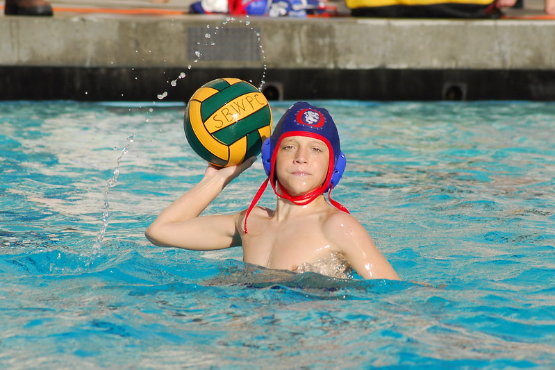 "January had a host of tourneys, with photos being posted from the <a href=""/share/C8Pc2Wwn1kO8I"">Santa Barbara Winter Youth Cup</a>, the 14U Girls Cal Cup, CCA 16U and 18U Boys games, and a Commerce Coed tourney.  Note: Not including the thumbnail photos in each gallery, MyWaterPoloPics.com photos were viewed 141,636 times in January."