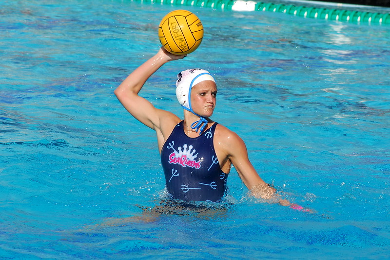 "With the holidays December is usually a slow month for water polo.  The high school girls invitational <a href=""/share/umqTMBStqVRQY"">Holiday Cup</a> took place in Southern California at the Corona del Mar and Newport Harbor High School pools.  Commerce also held their Holiday Invite.  Note: Not including the thumbnail photos in each gallery, MyWaterPoloPics.com photos were viewed 194,123 times in December."