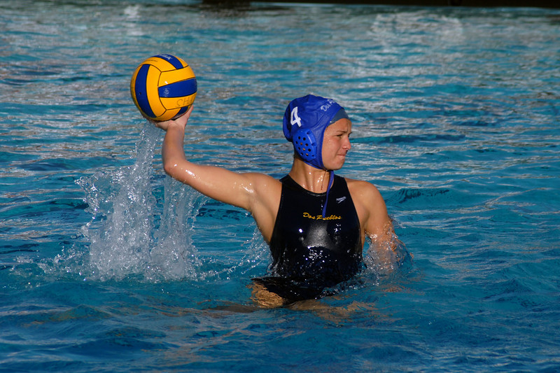 "Before MyWaterPoloPics.com was launched it was ""seeded"" in February, 2008, with hundreds of pictures from a number of great high school girls' games. Check the <a href=""/Girls%20and%20Women/464819"">Girls High School Varsity</a> link to see CIF DII Semis and Finals including Dos Pueblos, Laguna Beach, Santa Barbara, and Villa Park.  All photos are copyrighted by the respective owners as shown at the original galleries."