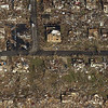 Aerial photos of Joplin tornado damage : The path of a powerful tornado is seen in Joplin, Mo., Tuesday. A tornado moved through much of the city Sunday, damaging a hospital and hundreds of homes and businesses and killing at least 116 people.   Coverage of Sunday's deadly tornado that swept through southwest Missouri includes first-hand reports from the Joplin Globe, owned by Community Newspapers Holdings, Inc., the Record-Eagle's parent company.  The Record-Eagle will carry stories, photos, columns and other reports from the Joplin Globe at record-eagle.com and in our print and e-Editions.  For news direct from Joplin, visit www.joplinglobe.com.