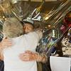 HUG WALL BIRTHDAY