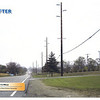 AFTER: M-72 West, near wind turbine generator<br /> Conceptual rendering courtesy Traverse City Light & Power