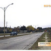 Power Lines: Before & After : Before and after conceptual renderings of Traverse City Light & Power's plans to build new power lines along Grandview Parkway and M-72. Courtesy of Traverse City Light & Power. Read the full story here »