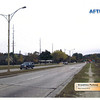 AFTER: Grandview Parkway, west toward M-72.<br /> Conceptual rendering courtesy Traverse City Light & Power