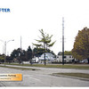 AFTER: Grandview Parkway, east toward Division St.<br /> Conceptual rendering courtesy Traverse City Light & Power