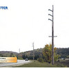 AFTER: M-72 West, near Morgan Farms<br /> Conceptual rendering courtesy Traverse City Light & Power